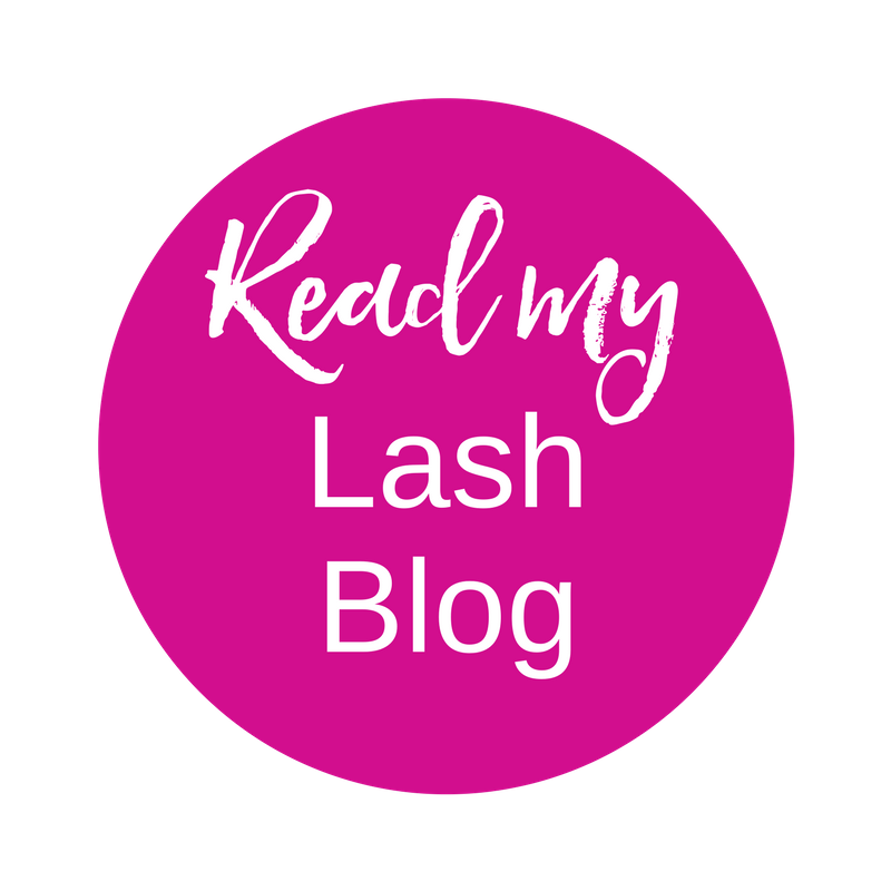 Online Lash training