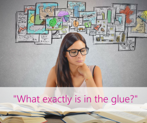 what-exactly-is-in-the-glue