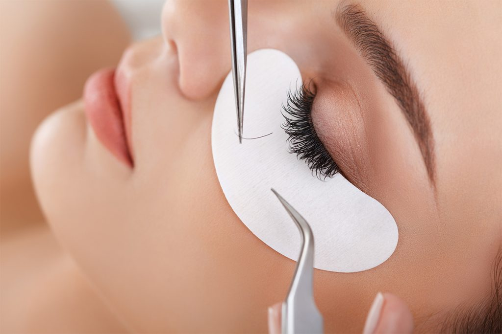 MEGA-Volume-Lashes-Course-img