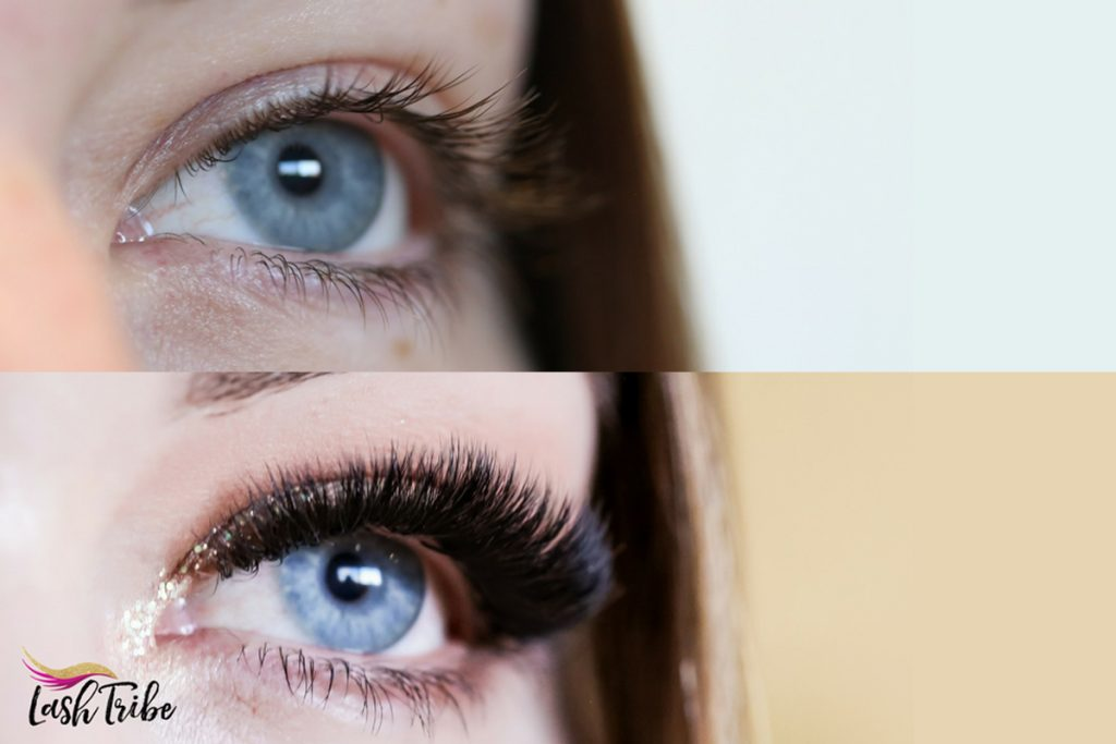 Russian-Volume-Lashes-Course-img