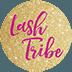 lash-tribe-emblem