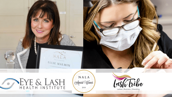 Eye and Lash Health Certification Workshop_1
