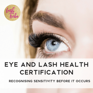 Eye and Lash Health Certification Workshop_2