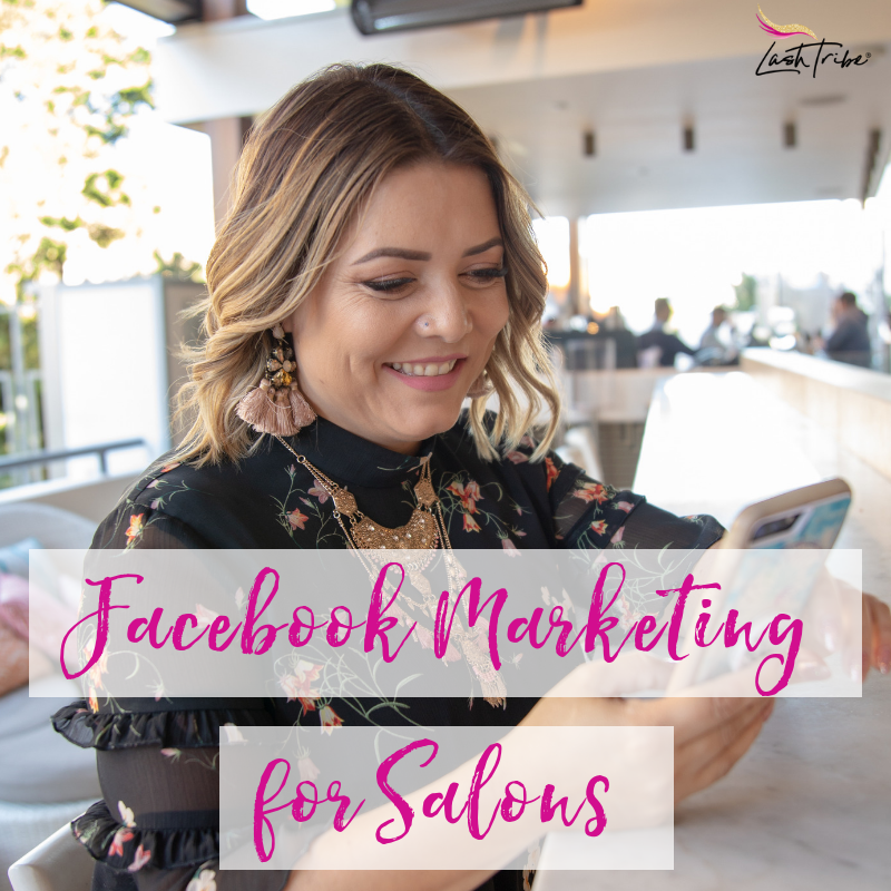 fb Marketing for salons 3