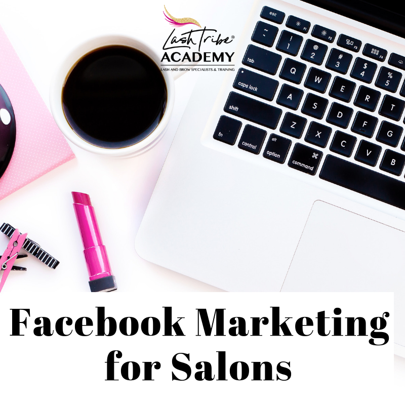 fb Marketing for salons 4