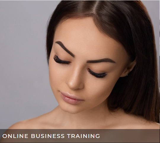 online_business_training