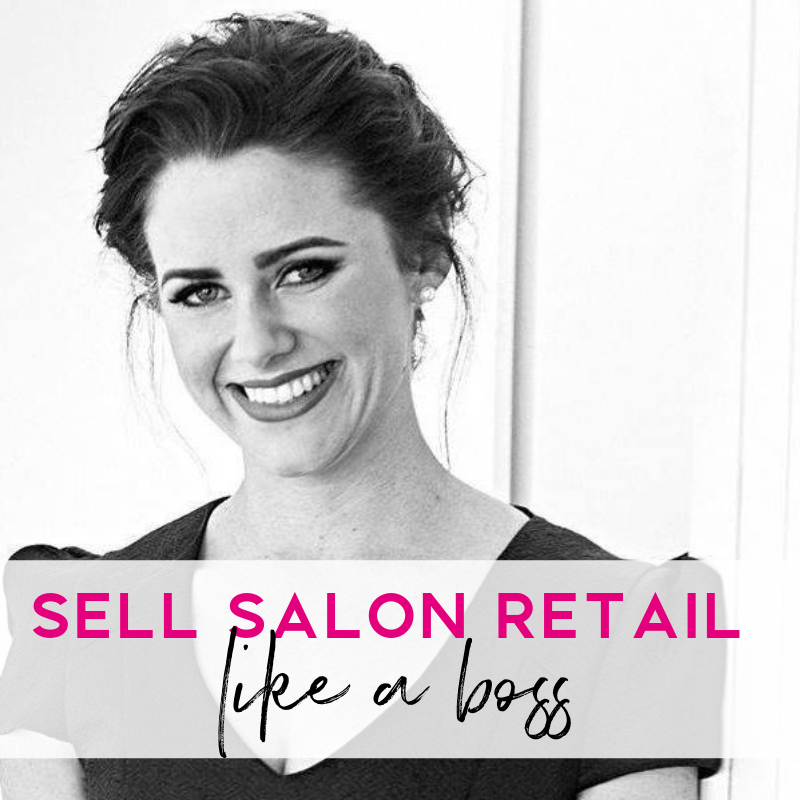 Sell-salon-Retail-like-a-boss.png